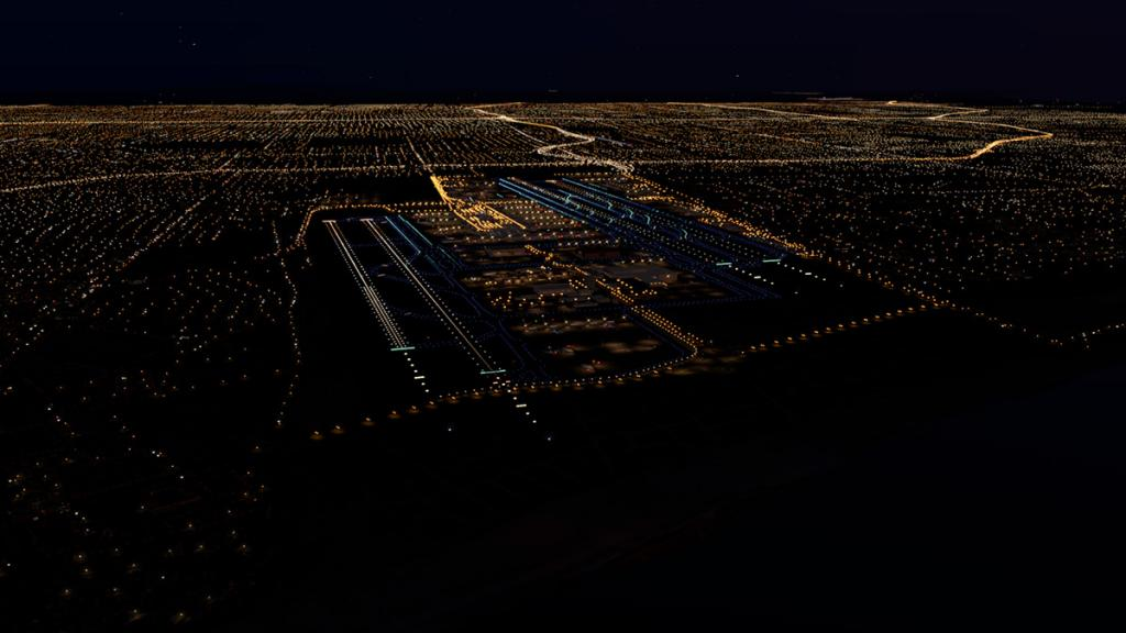 LAX lighting 1.jpg