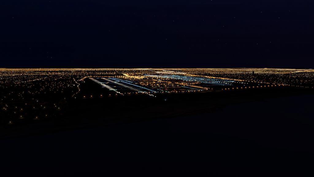 LAX lighting 2.jpg
