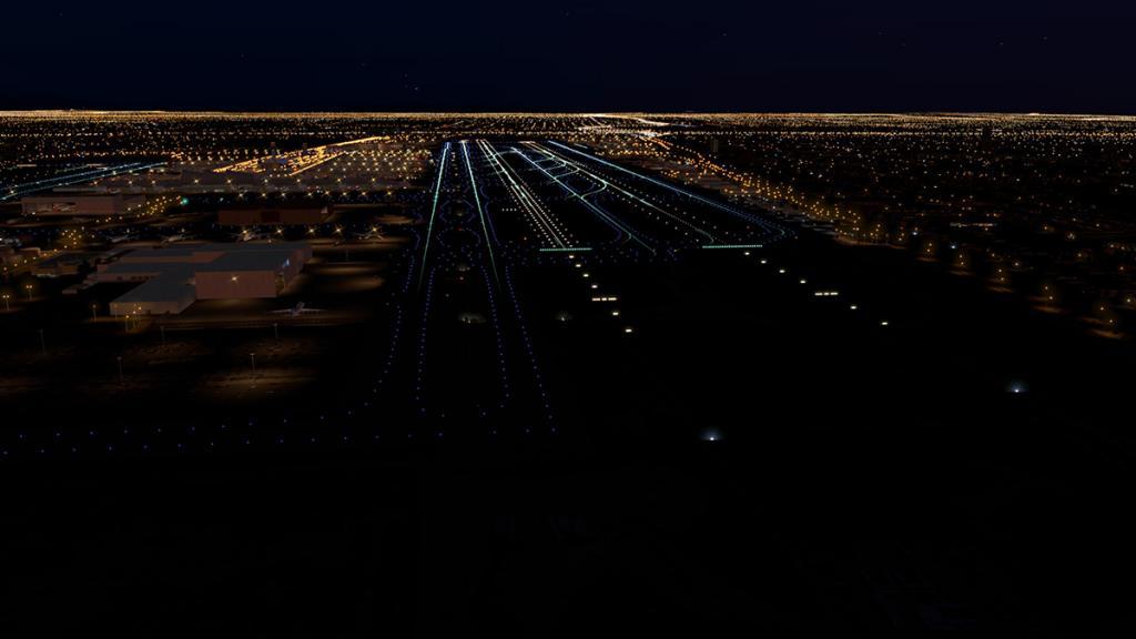 LAX lighting RWY 1.jpg
