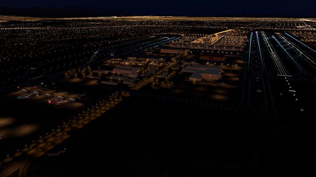 LAX lighting 3.jpg