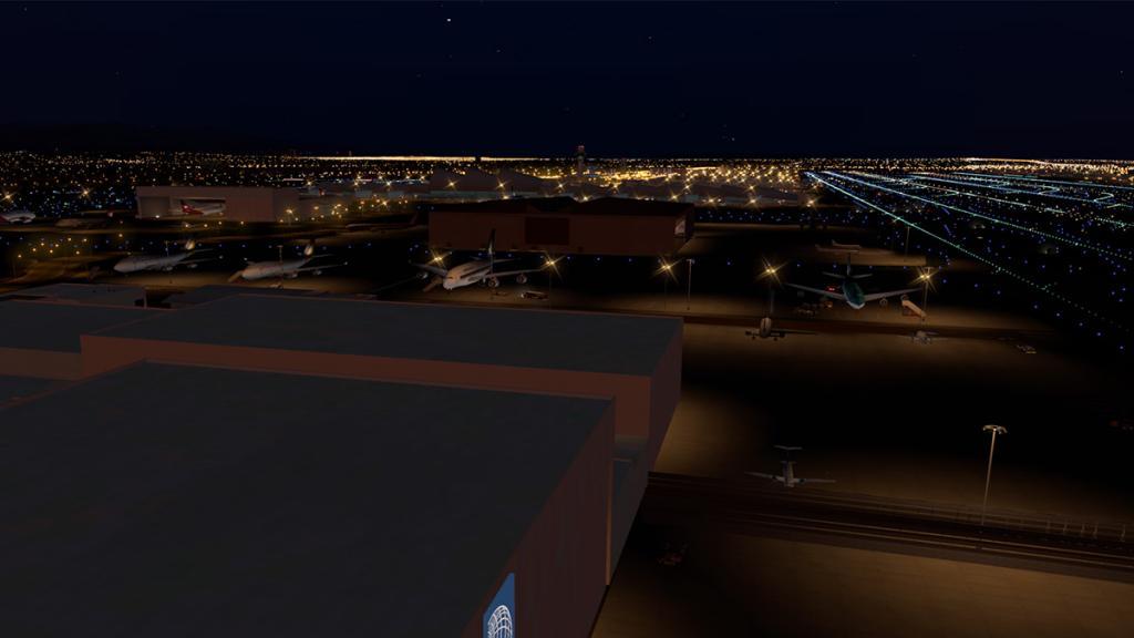 LAX lighting 4.jpg