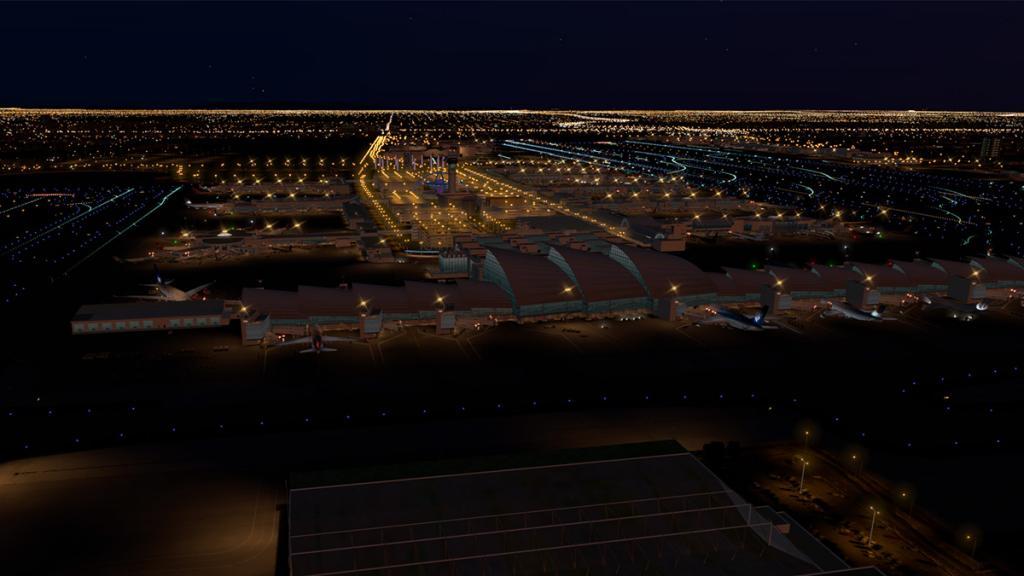 LAX lighting 5.jpg