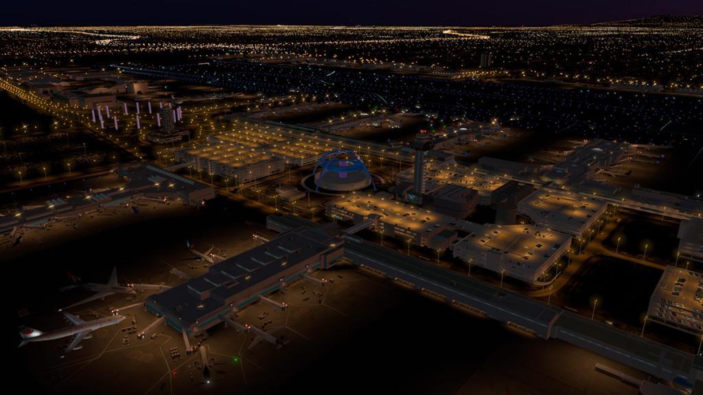 LAX lighting 7.jpg