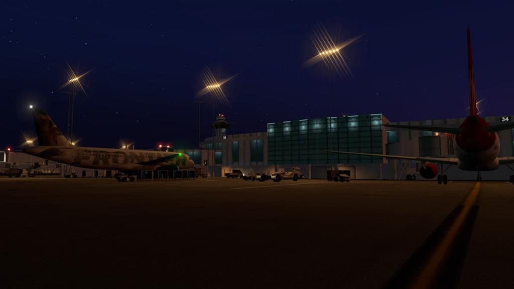LAX lighting 10.jpg