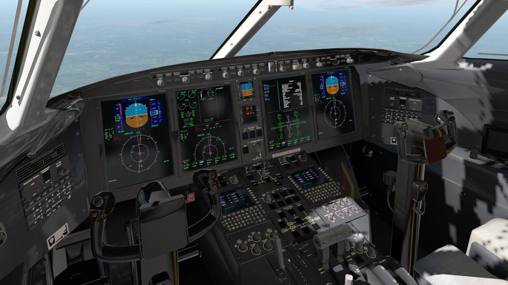 Bombardier_Cl_300_XP11_ Cockpit 1.jpg