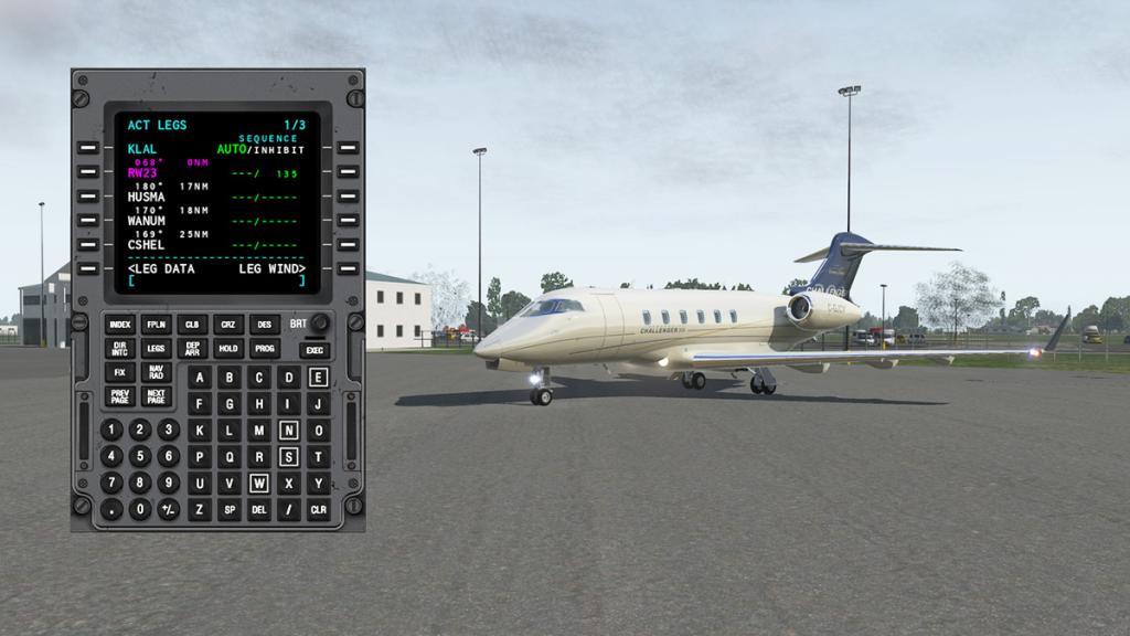 Bombardier_Cl_300_XP11_FMC 2.jpg