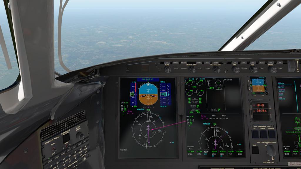 Bombardier_Cl_300_XP11_FMC 4.jpg