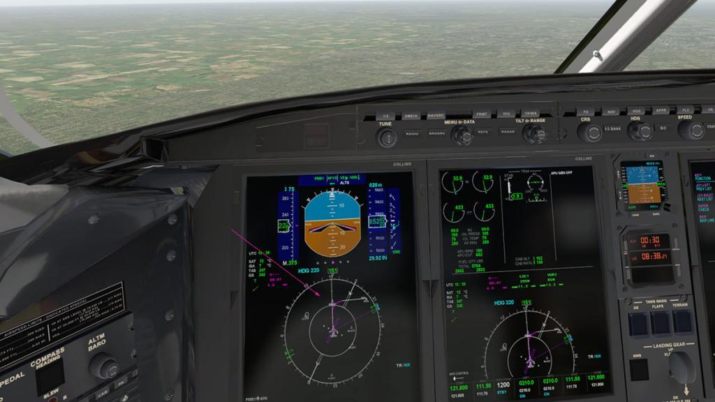 Bombardier_Cl_300_XP11_FMC 6.jpg