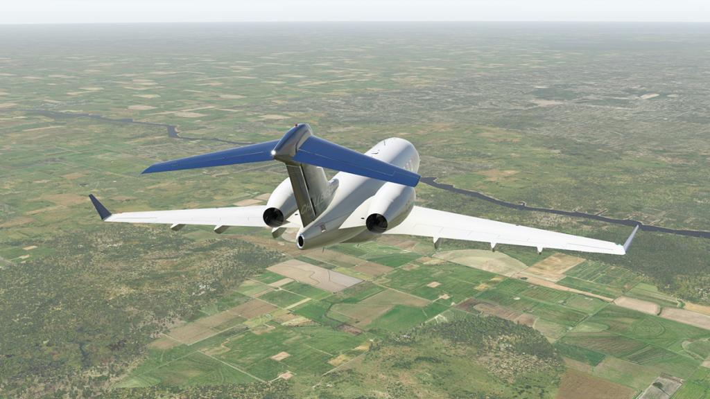 Bombardier_Cl_300_XP11_FMC 5.jpg
