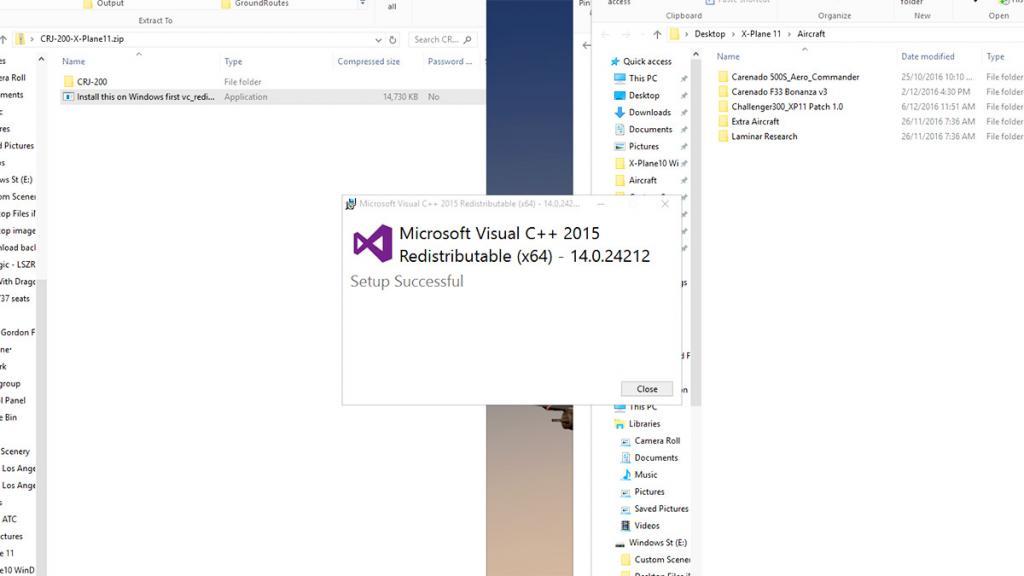CRJ-200 Visual C++ Redistributable.jpg
