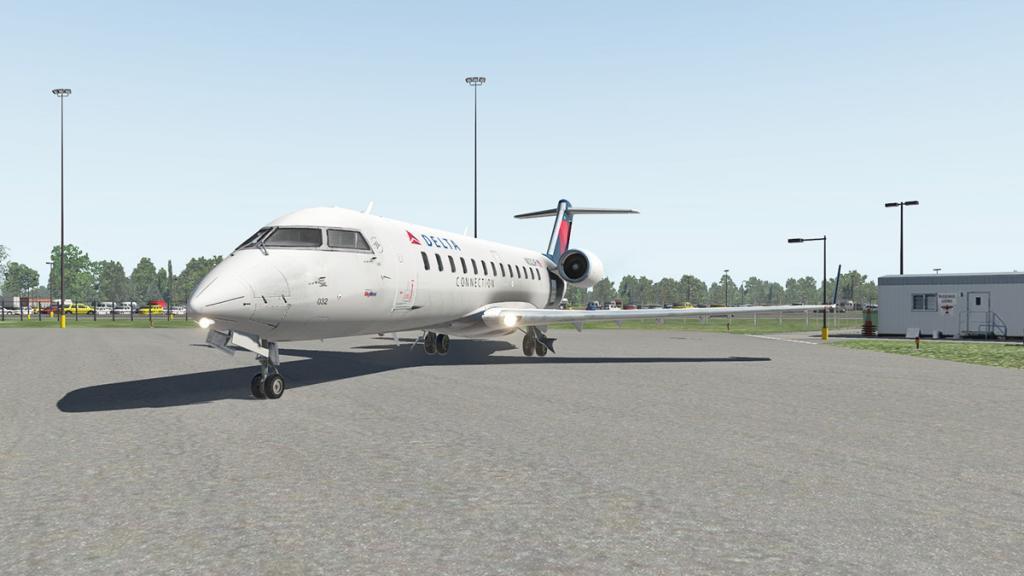 CRJ200_X-Plane11 head 1.jpg