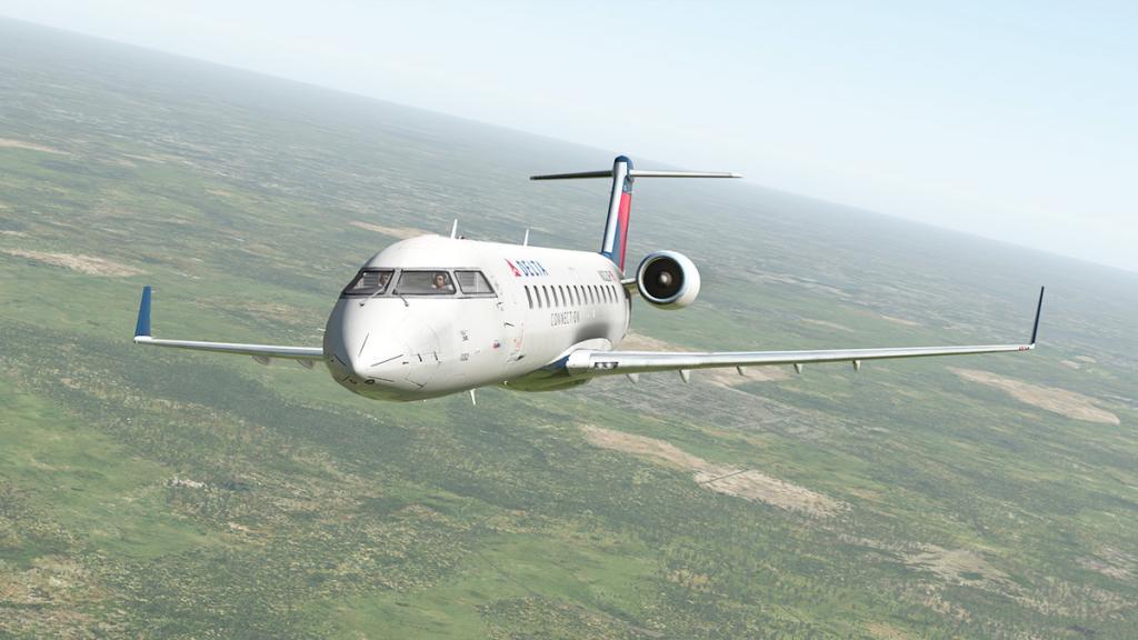 CRJ200_X-Plane11 head 2.jpg