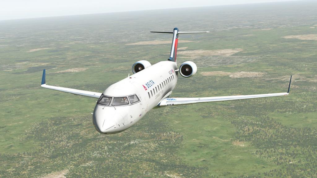 CRJ200_X-Plane11 head 3.jpg