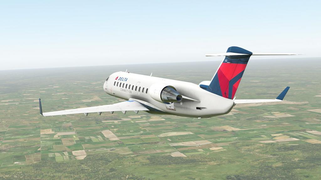 CRJ200_X-Plane11 head 4.jpg