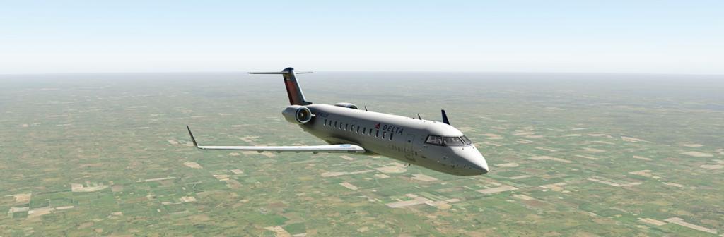 CRJ200_X-Plane11 head 5 LG.jpg