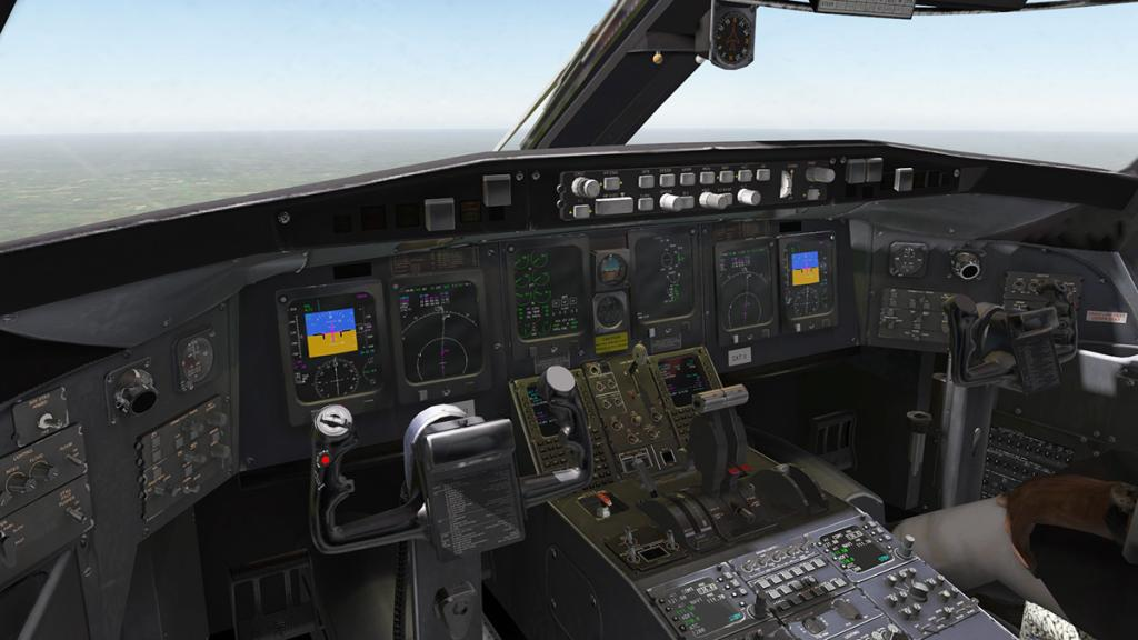 CRJ200_X-Plane11 Panel 1.jpg