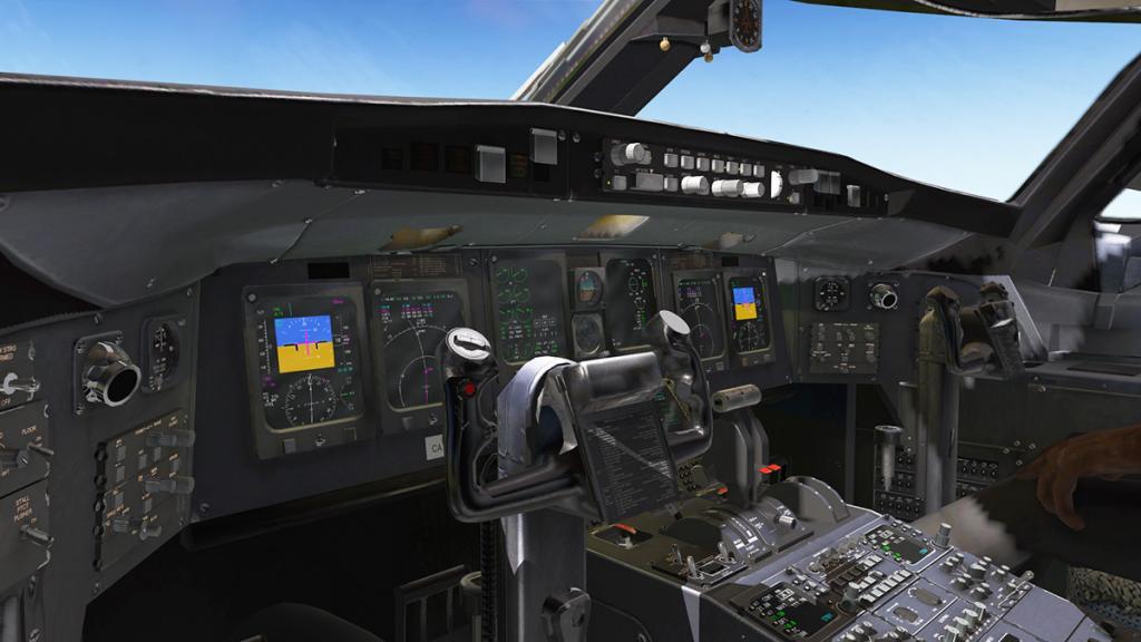 CRJ200_X-Plane11 Panel 2.jpg