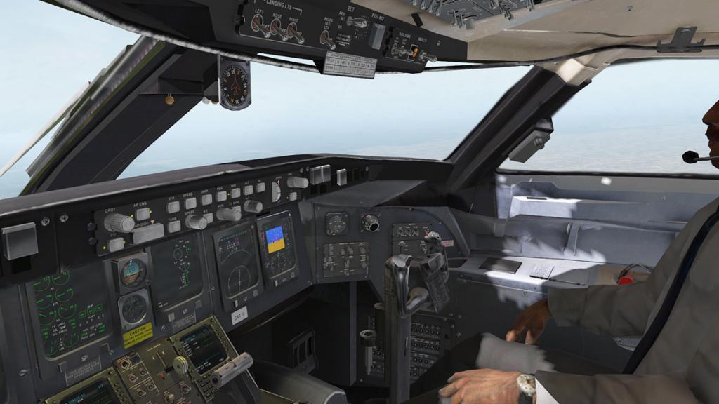 CRJ200_X-Plane11 Panel 4.jpg