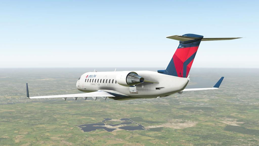 CRJ200_X-Plane11 Flying 1.jpg