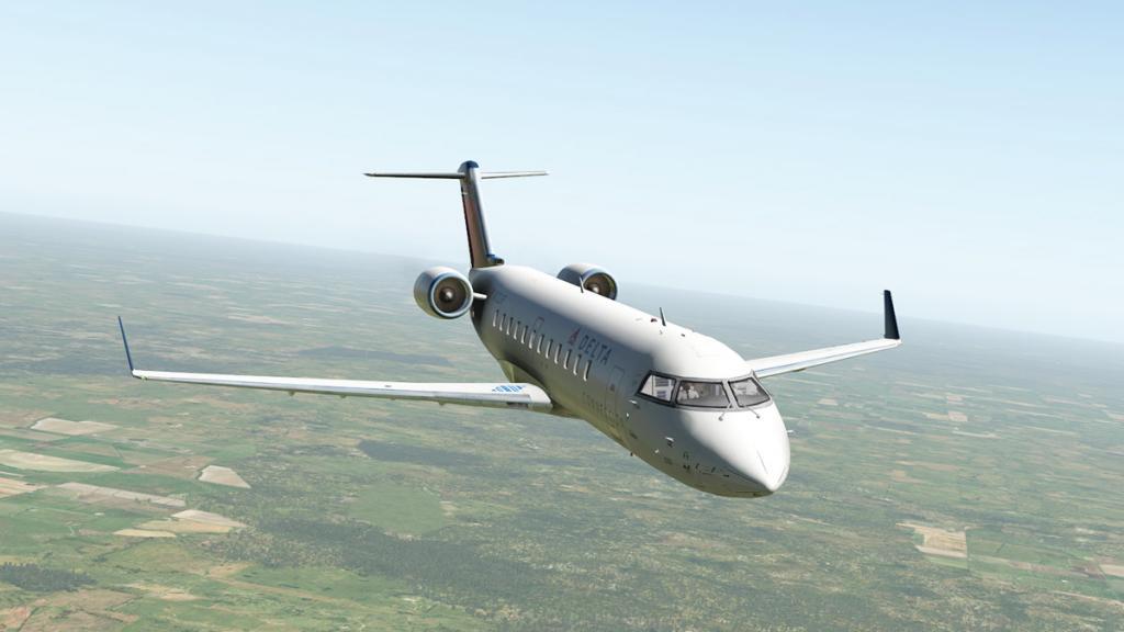 CRJ200_X-Plane11 Flying 2.jpg