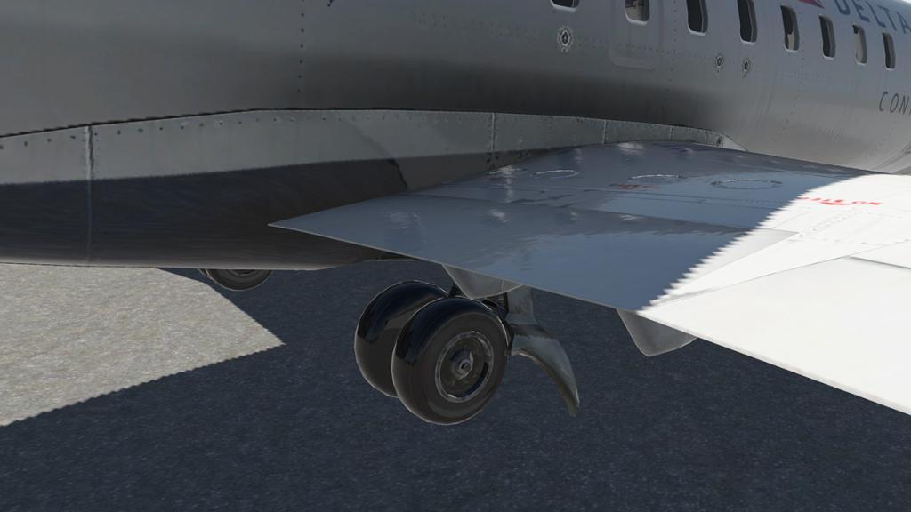 CRJ200_X-Plane11 Gound 2.jpg