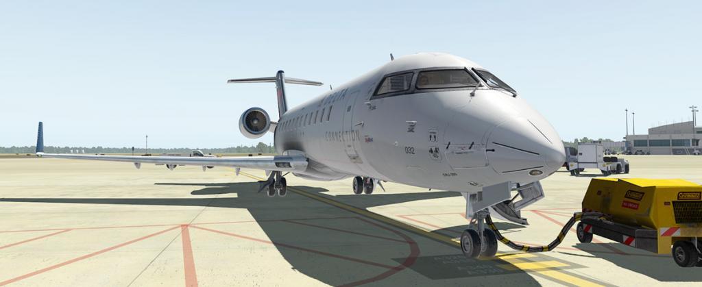 CRJ200_X-Plane11 Gound 3.jpg