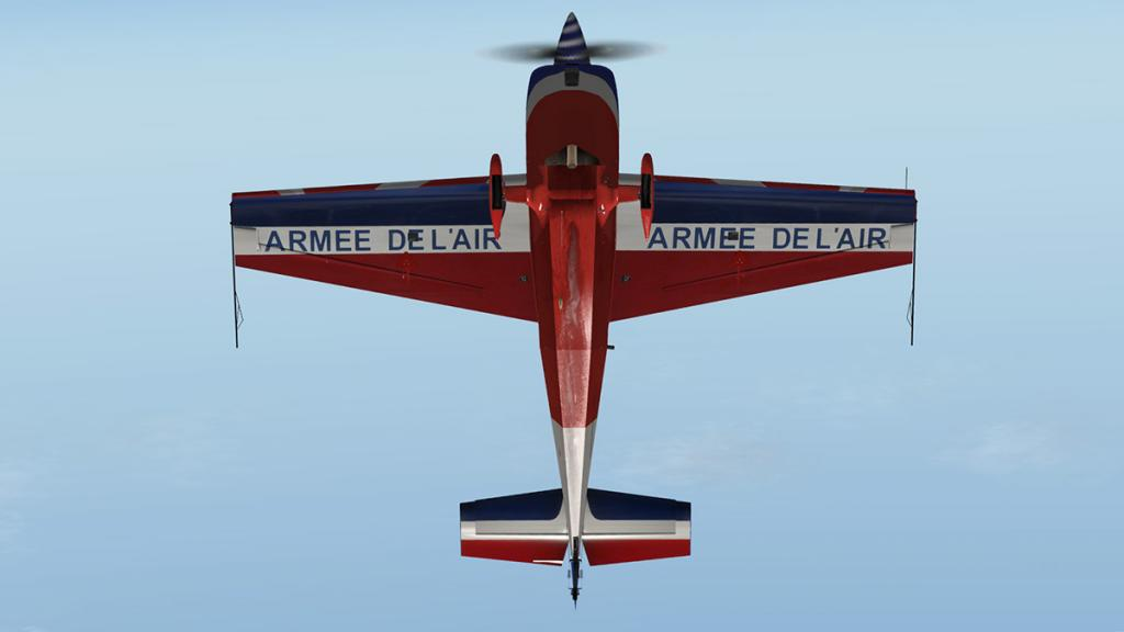 Extra330SC_Flying 2.jpg