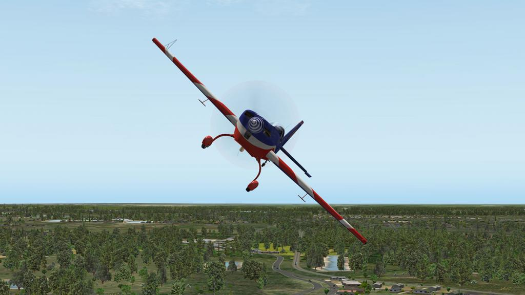 Extra330SC_Flying 9.jpg