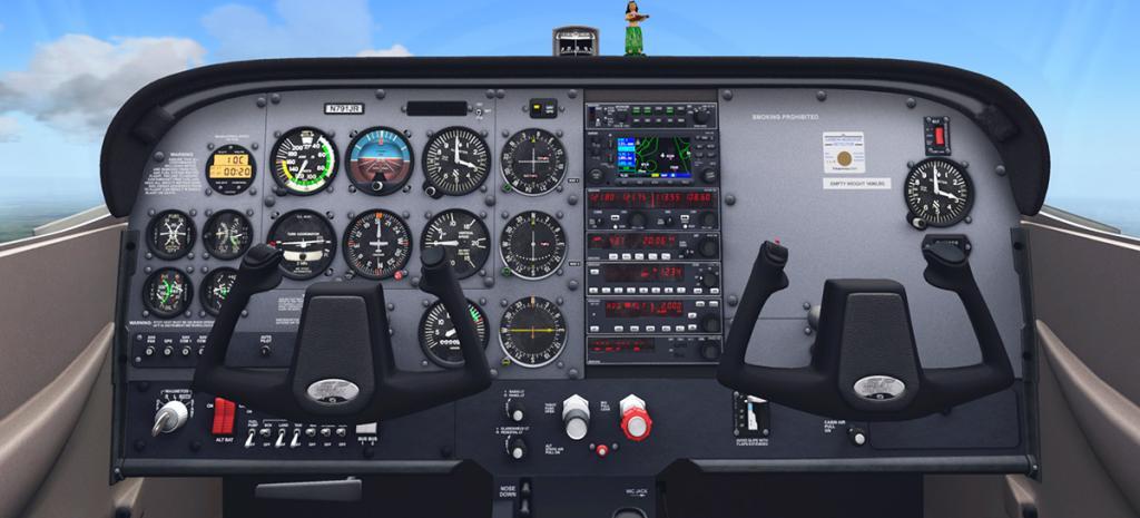 Airfoillabs_C172SP_v1.70 cockpit 1.jpg