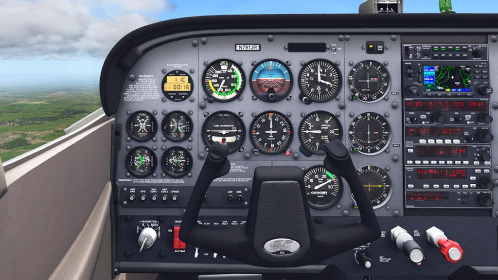 Airfoillabs_C172SP_v1.70 cockpit 2.jpg
