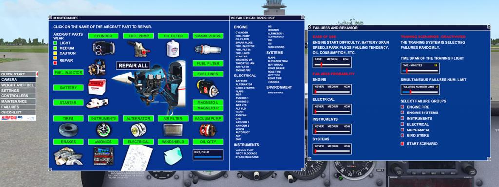 Airfoillabs_C172SP_v1.70 Menus 3.jpg