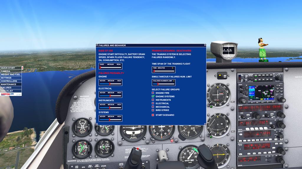 Airfoillabs_C172SP_v1.70 Fail 1.jpg