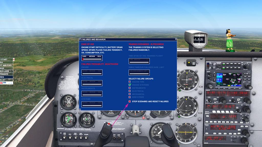Airfoillabs_C172SP_v1.70 Fail 2.jpg