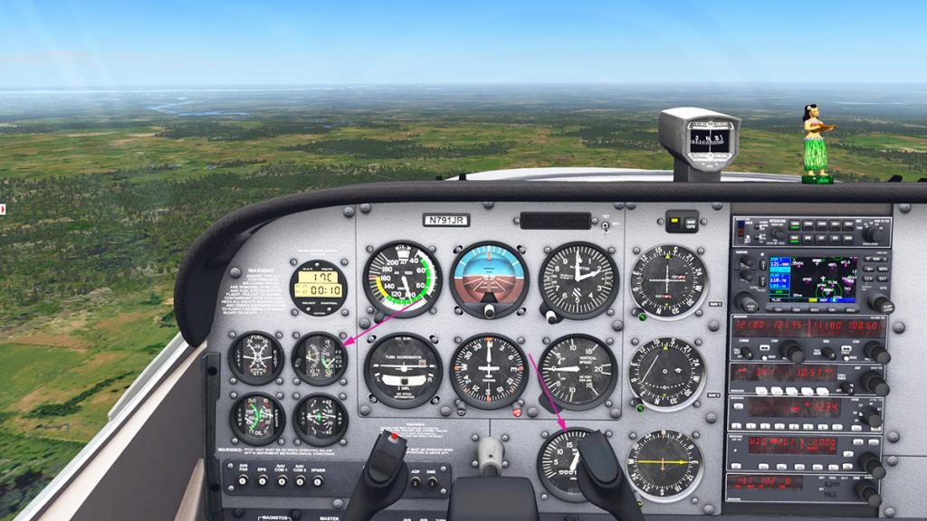 Airfoillabs_C172SP_v1.70 Fail 3.jpg