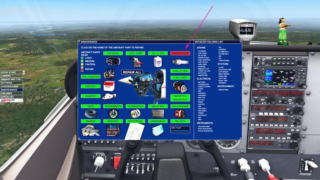Airfoillabs_C172SP_v1.70 Fail 4.jpg