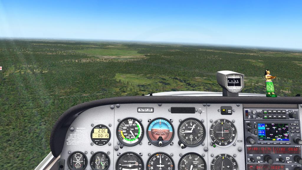 Airfoillabs_C172SP_v1.70 Fail 5.jpg