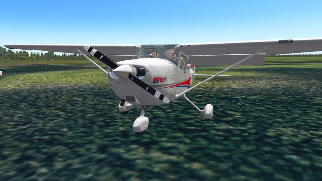 Airfoillabs_C172SP_v1.70 Fail 6.jpg