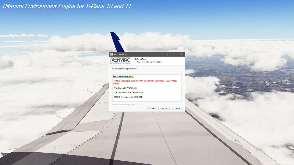 x plane 10 full version free download