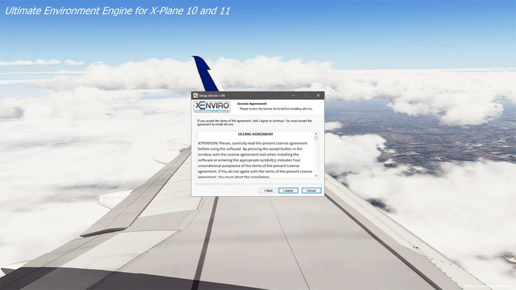 xEnviro Install 6.jpg