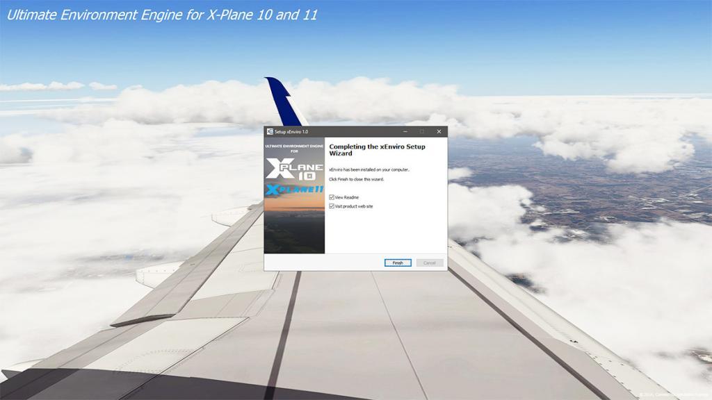 xEnviro Install Final.jpg