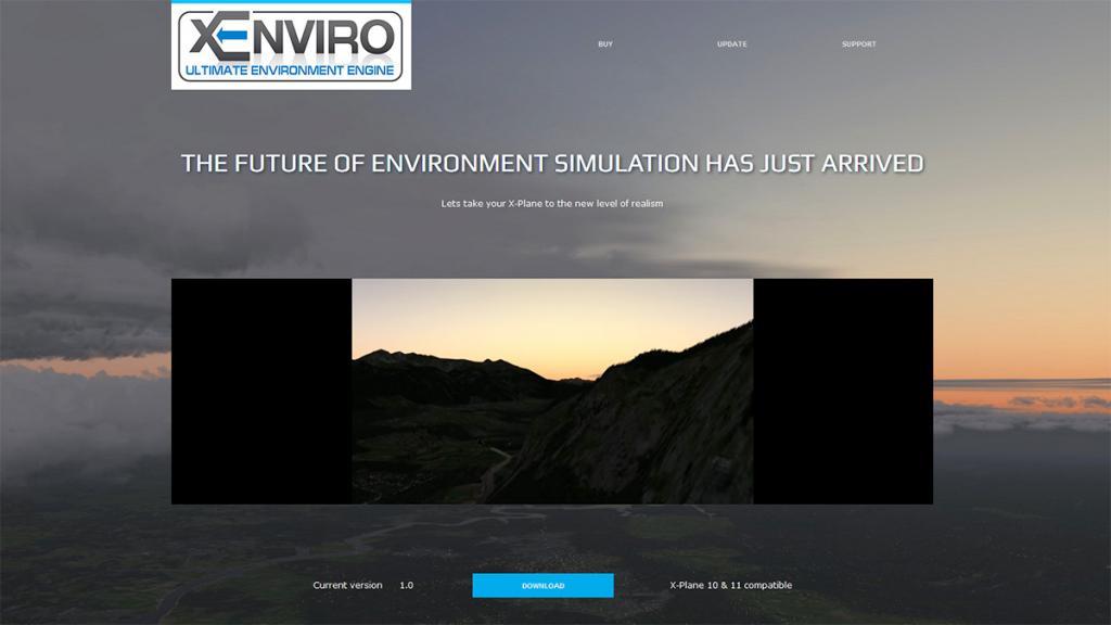 xEnviro site.jpg