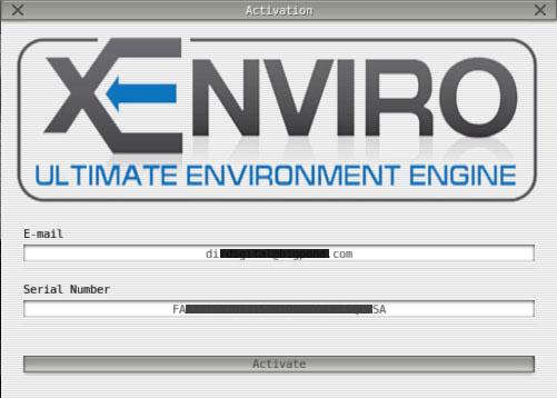xEnviro Install 5.jpg