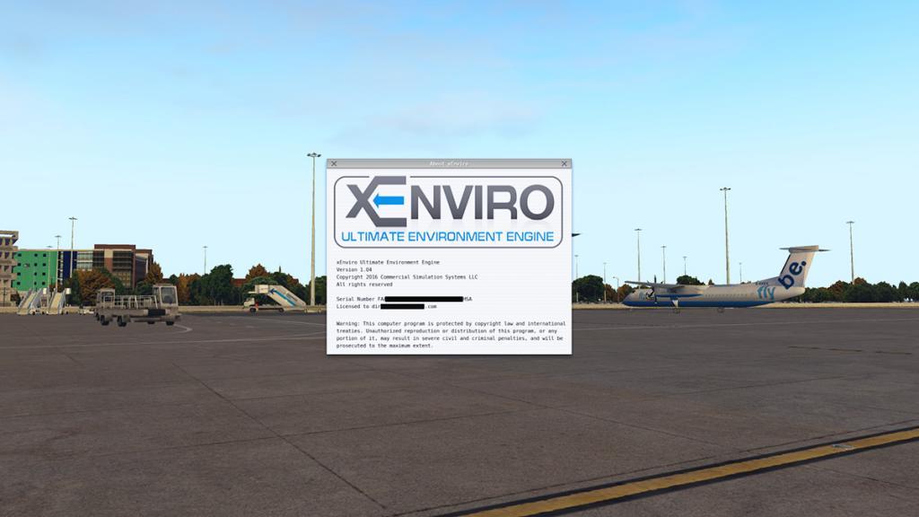 xEnviro About.jpg