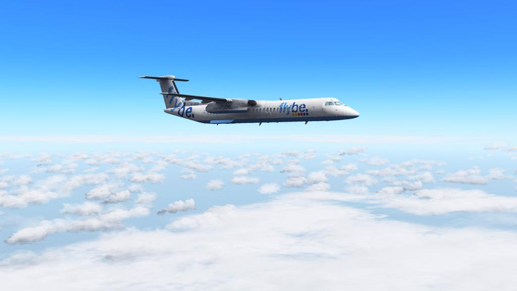 xEnviro Q400 Flight One 7.jpg