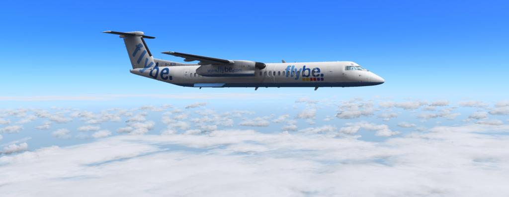 xEnviro Q400 Flight One 8.jpg