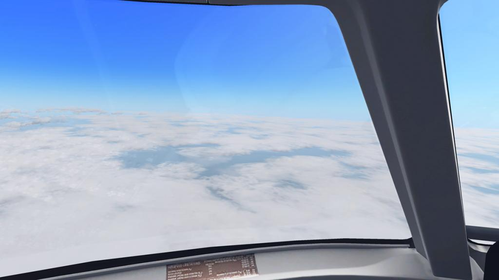 xEnviro Q400 Flight One 9.jpg