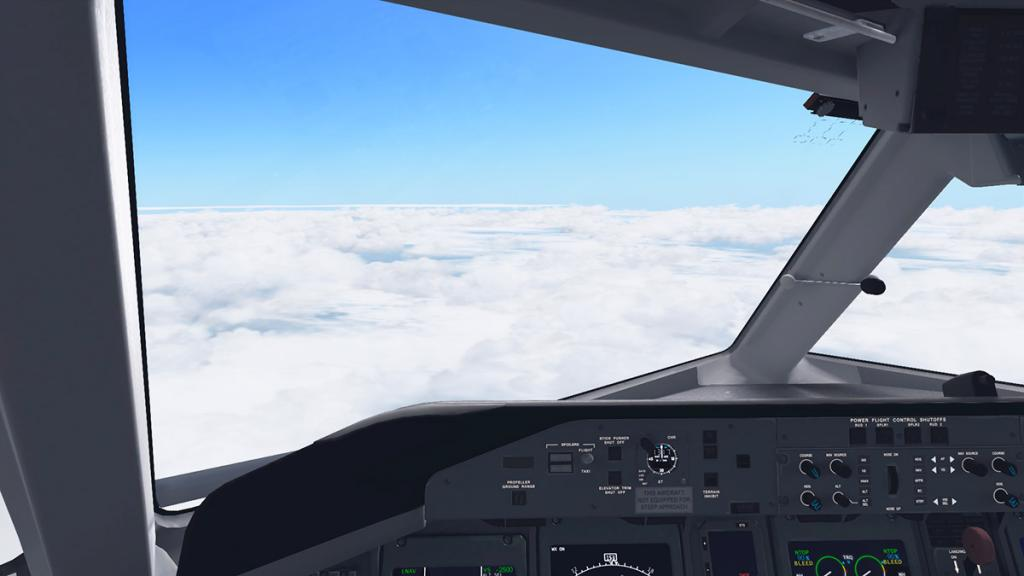 xEnviro Q400 Flight One 13.jpg