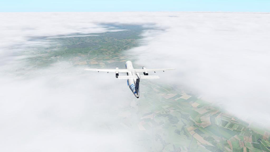 xEnviro Q400 Flight One 15.jpg