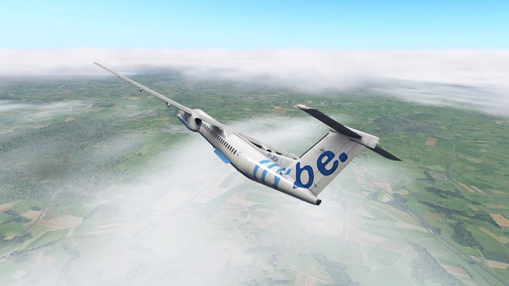 xEnviro Q400 Flight One 16.jpg