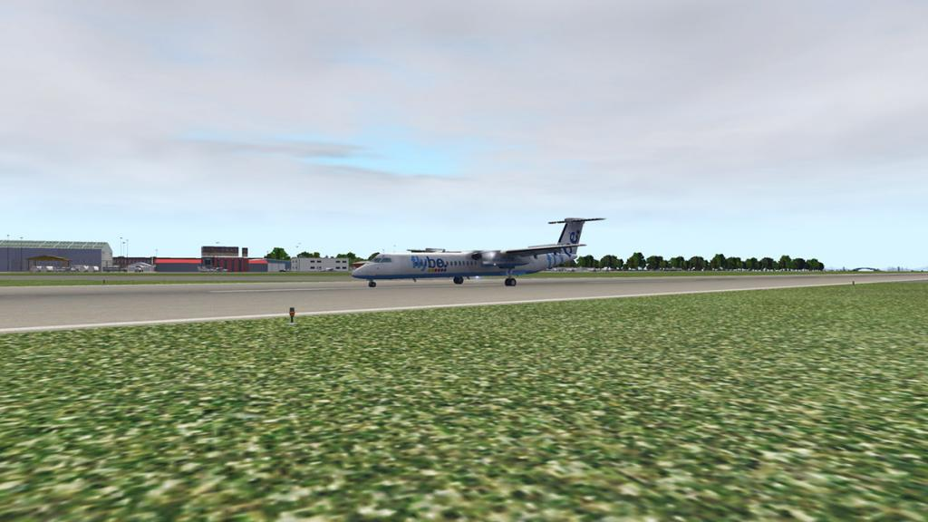 xEnviro Q400 Flight One 18.jpg